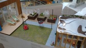 Model Garden.