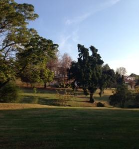 May 18 Park 1