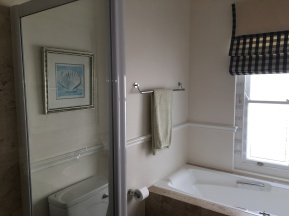 Original Downstairs Family Bathroom